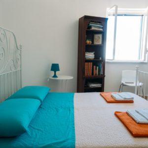 Camera da letto 2