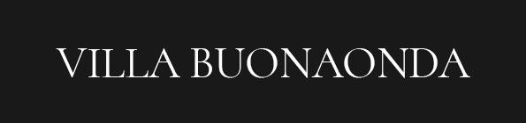 Villa Buona Onda